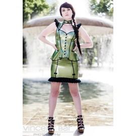 BonBon Skirt