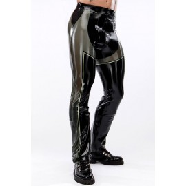 Bravery Latex Trousers
