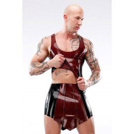 Sparta Latex Rock