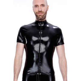 Classic Latex Shirt