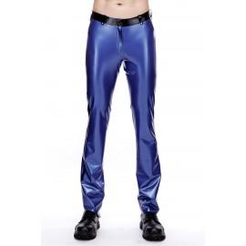 Valour Latex Trousers