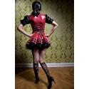 Ballerina Petticoat Tulle Skirt