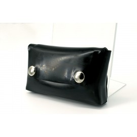 Latex Belt Pouch