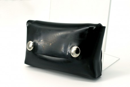 Latex Belt Pouch