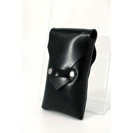 Latex Smartphone-Gürteltasche