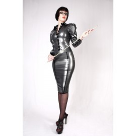 Teacher Latex Rock